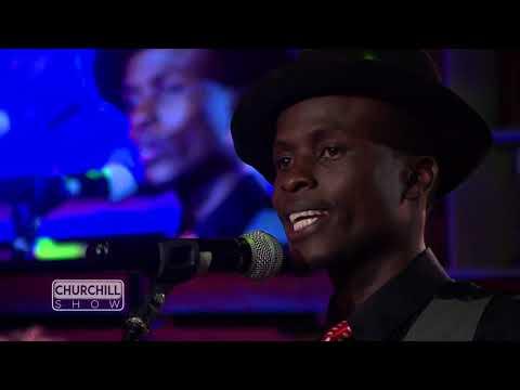 Poet Teardrops ft Phil: Dunia iko so unfair (It's funny how)