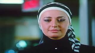 تحميل و مشاهدة عامر منيب ♡ حلا شيحة (كيف بدأت قصة الحب بينهما ) فيلم كامل الأوصاف 2006 MP3