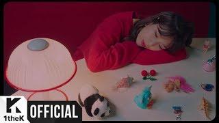 [MV] CHEEZE(치즈) _ We're everywhere(우린 어디에나)