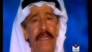 تحميل اغاني Tedalal عبدالكريم عبدالقادر - تدلل MP3