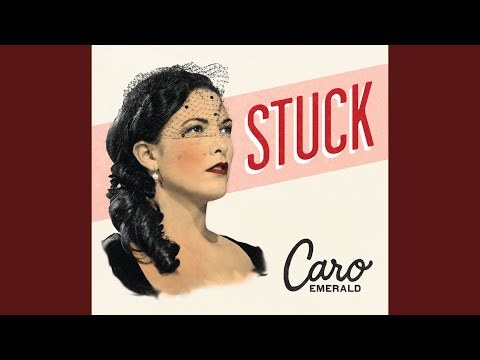 Stuck (Radio Mix Instrumental)