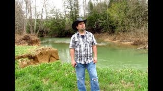 I Still Like Bologna (Alan Jackson cover by Darrel Armstrong)