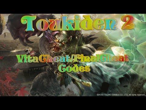 How to Create Codes on Vitacheat using normal search - смотреть