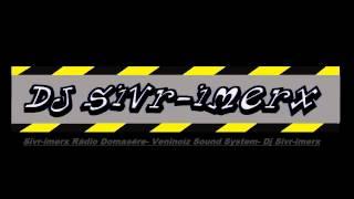 Dj Sivr-imerx Lidové písničky - techno remix 2015