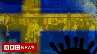 Covid-19: Czy Szwecja ma rację? – Wiadomości BBC-wiadomosci w j.angielskim
