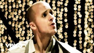 Milow - You Don't Know video