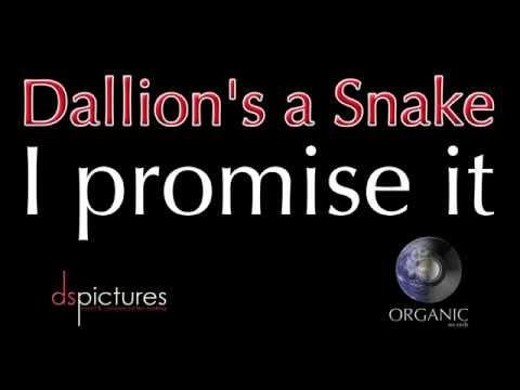 Aaron Greenz - Global Domination with Lyrics (bonus).mp4