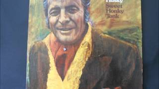 Ferlin Husky -- If I Could Control Your Feelings