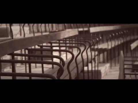 Éxtasis - Pablo Alboran Video Oficial