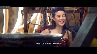 hang-ma-truyen-phim-chieu-rap-phim-hanh-dong-vo-thuat-co-trang-moi-nhat-2020
