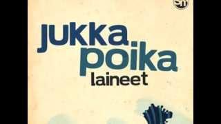 Jukka Poika - Laineet