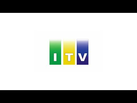 ITV – Independent Television (East Africa)