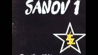 Sanov 1 vlastenec.wmv