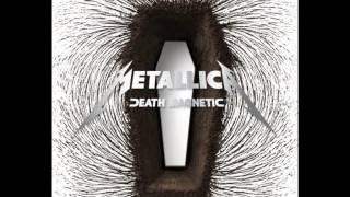 Metallica   The Unforgiven III (Guitar Cover)