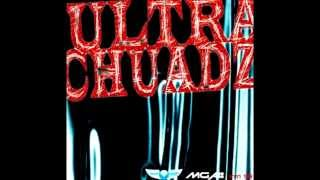Ultra chuadz - El nin yo