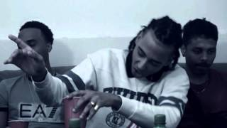TRAKA - Différent #Freestyle | Directed By Shayner