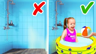 These Parenting Hacks Will Change Your Life    Gadgets And Tips For Parents