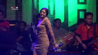 Lagu Juragan Empang Leli Bintang Pantura