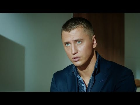 Андрей Картавцев - Прости меня любимая