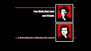 Tom Waits, Peter Murphy - Christmas Sucks