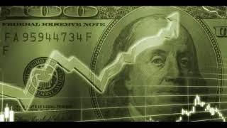 Курс доллара, санкции  Прогноз от Высшего Я