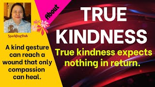 KINDNESS QUOTES | Quotes 136