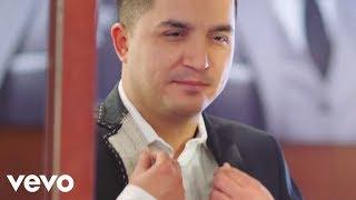 Music video by La Arrolladora Banda El Limón De René Camacho performing Calidad Y Cantidad. © 2018 UMG Recordings Inc.  http://vevo.ly/7C9MBg