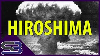 The Atomic Bombing of Hiroshima and Nagasaki: Was it Justified?