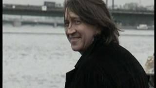 Олег Митяев   Санкт Петербург (Клип)