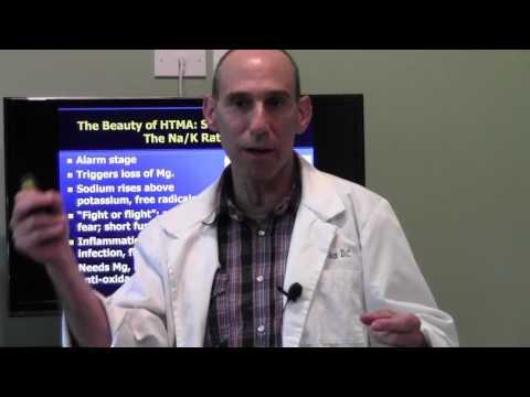Prostatos masažas threesome žiūrimų vaizdo įrašų
