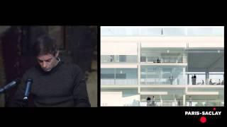 VIDEO: Gilles Delalex: Low-cost flexible university buil…