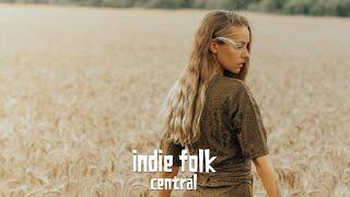 New Indie Folk; June 2020 (Lyrics)