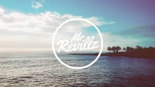 Tep No - A Summer Gone Mix