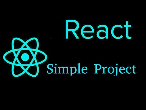 react js project in Hindi with login and registration