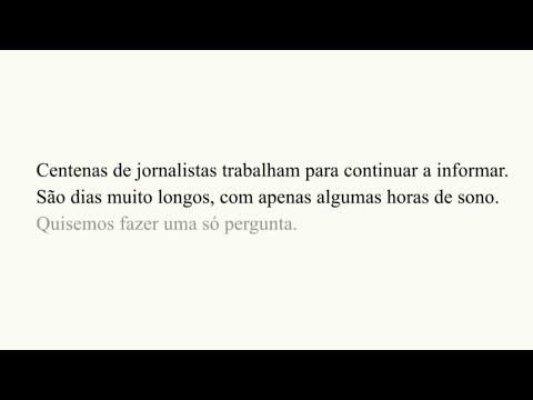video 0