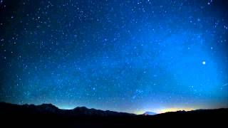 Coldplay   A Sky Full Of Stars feat  Avicii Lyrics Video