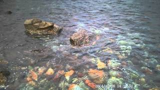 Video Taken By MS2 Latest Camera Sunglasses With Bluetooth - May.avi
