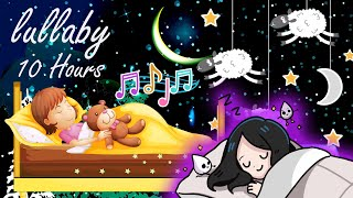 เพลงกล่อมนอน  เพลงเสริมพัฒนาการสมองและความจำ -เพลงโมสาร์ท  ไม่มีโฆษณา