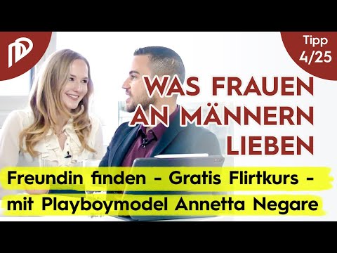 Single frauen nö