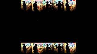 Video SlamerBanger - Opice (lyrics)