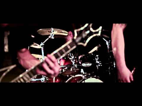 Inset - Last Breath (Official Video)