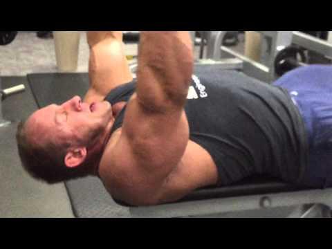 Jak leczyć skurcze mięśni w szyi