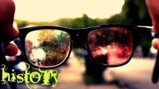 History - J.Randall feat. David Guetta