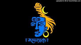 dj sagar rath bhojpuri - Kênh video giải trí dành cho thiếu
