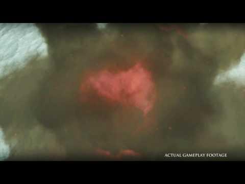 Видео № 0 из игры Ил-2 Штурмовик: Крылатые хищники [PS3]