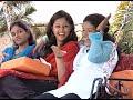 Sandade Sandadi - సందడే సందడి   Comedy Serial   Full Episode - 70   Zee Telugu - Video