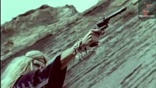 Depeche Mode- I want it all [Subtitulos Español] [HD]