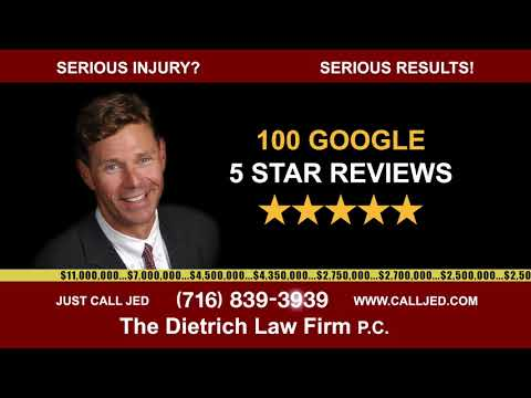 The Dietrich Law Firm PC JED 5 Star Reviews FINAL A