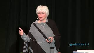 The Work: A Two Hour Intensive | Byron Katie | Wisdom 2.0