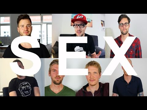 Download video Sex zu Hause Mutter und Sohn frei